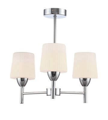 Bathroom Lighting Homebase Bathroom Ceiling Lighting Homebase Co Uk