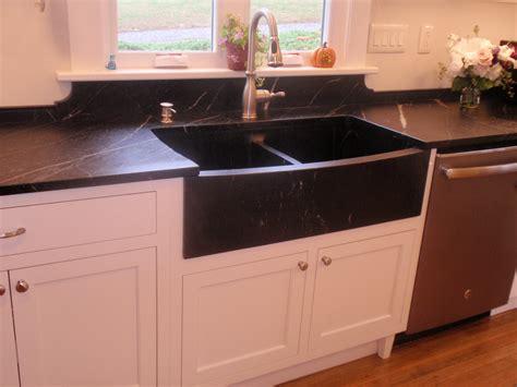 Bucks County Soapstone - block sinks bucks country soapstone company inc