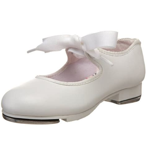 tap shoes for toddlers where to find the best white tap shoes for infobarrel