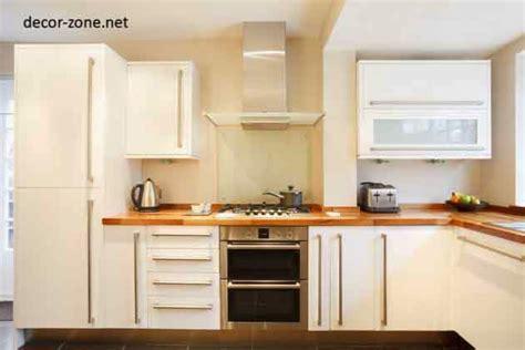 popular kitchen colors for 2014 most popular kitchen paint colors