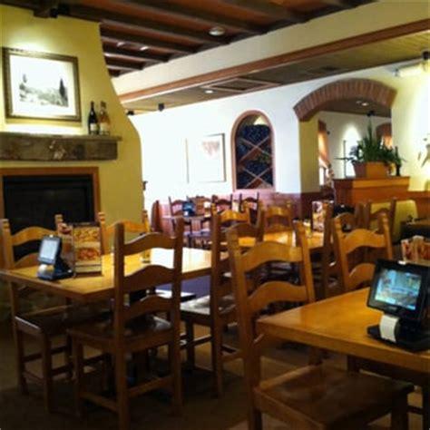Olive Garden Restaurant Number olive garden italian restaurant 17 photos 22 reviews italian panama city fl