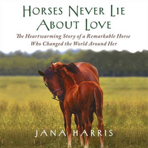 book giveaway free books about horses