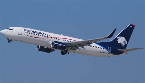 airlinereporter we cover aviation travel and airlines home of the avgeek airlinereporter