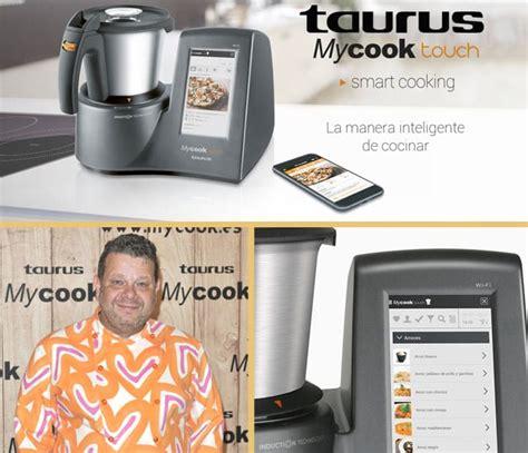 el mejor robot de cocina del mercado mejor robot de cocina 2018 alternativas m 225 s baratas a
