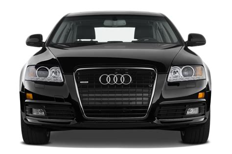 Audi A6 Avant 2010 by 2010 Audi A6 Reviews And Rating Motor Trend