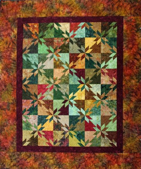 59 best images about quilts s on