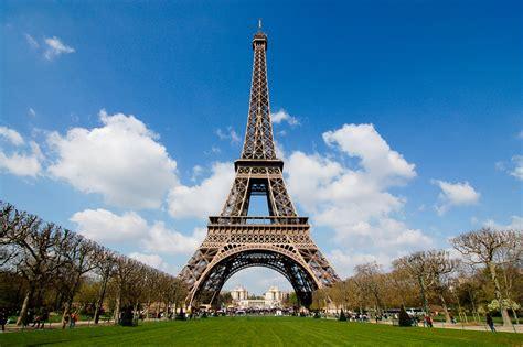 imagenes abstractas de la torre eifel 20 cosas que no sab 237 as de la torre eiffel 161 habla franc 233 s
