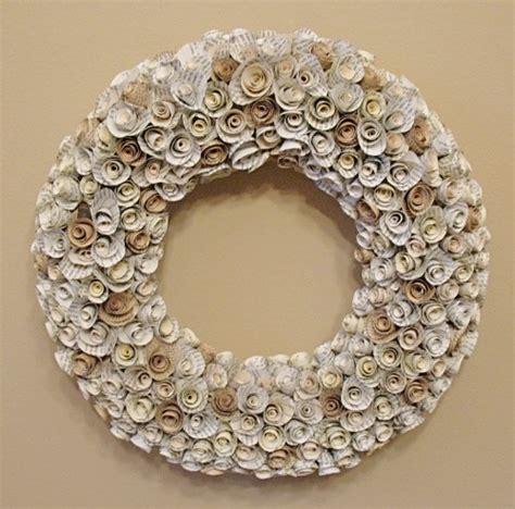 Diy wreaths on pinterest party invitations ideas