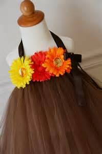 dress for thanksgiving thanksgiving tutu dresses for girls thanksgiving wikii