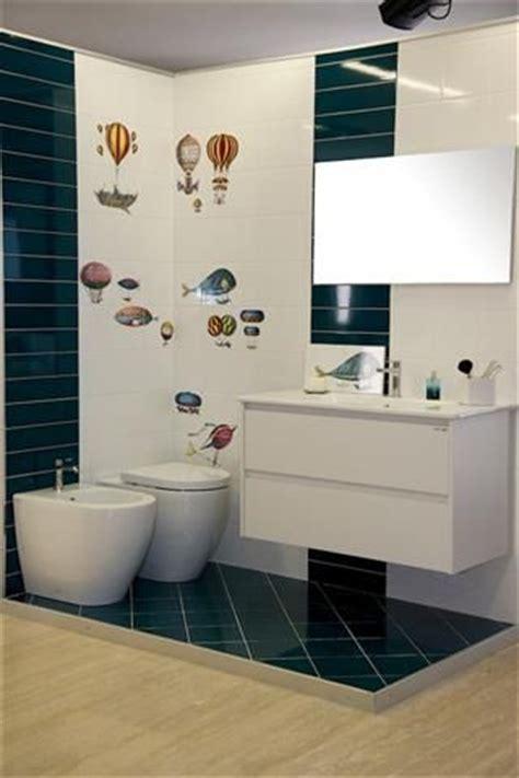 ambientazioni bagno ceramica bardelli le macchine volanti mobile berloni bagno