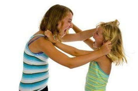 aggressive rescue dealing with aggressive children help parenting of teenagers