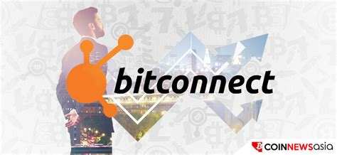 bitconnect latest news bitconnect coin bcc hits new all time high at 115