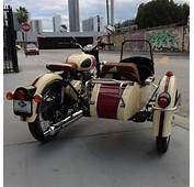 33 Best Images About Royal Enfield Sidecars On Pinterest