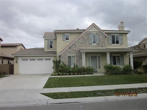 House For Sale In Corona Ca by 22244 Safe Harbor Ct Corona Ca 92883 Reo Home Details