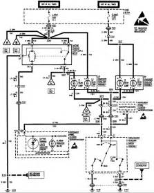 2002 Chevy Cavalier Light Wiring Diagram 96 Chevy Cavalier Headlight Sedan The Hood Or The Fuse Box