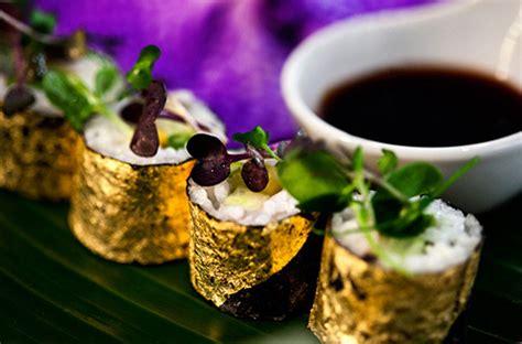 foglia oro alimentare oro alimentare in foglia