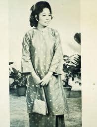 Sejarah Baju Melayu Johor baju kurung melayu baju kurung cotton kain pasang cotton