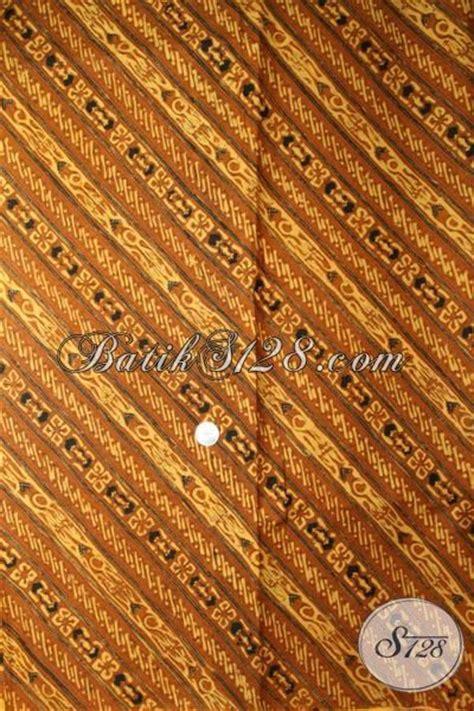 Dress Baju Tenun Elegan Limited batik jawa etnik motif klasik batik halus motif liris