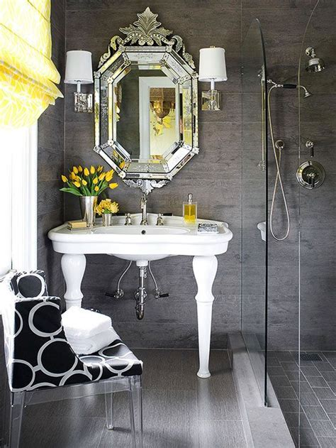 glamorous bathrooms gray color schemes color schemes bathroom and staging