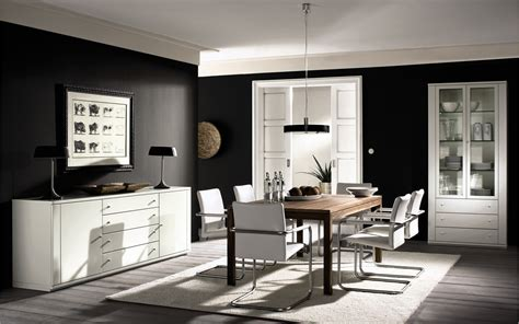style house salon design room house style salon apartment hd wallpaper