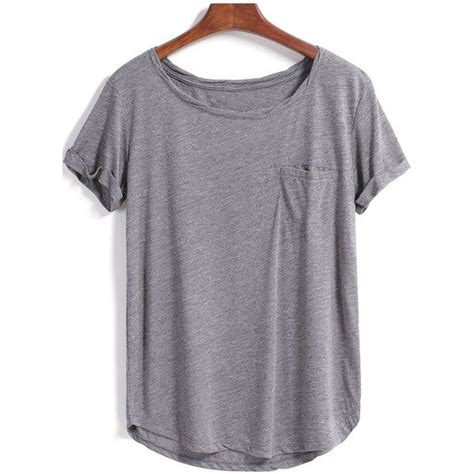 Grey Shirt by 17 Best Ideas About Shirts On Fall