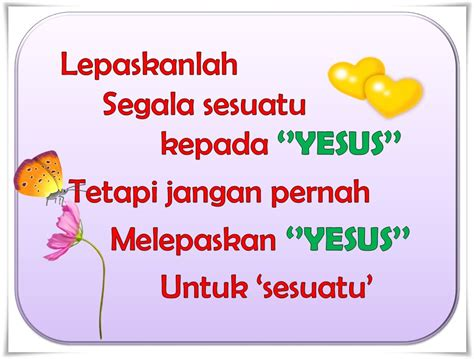foto tuhan yesus auto design tech