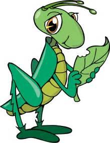 grasshopper cartoon images free download clip art free clip art clipart library