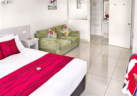 rooms n covers accommodation byron bay great location great prices