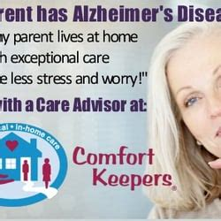 Comfort Care Jacksonville Fl by Comfort Keepers Jacksonville Betreutes Wohnen 12276