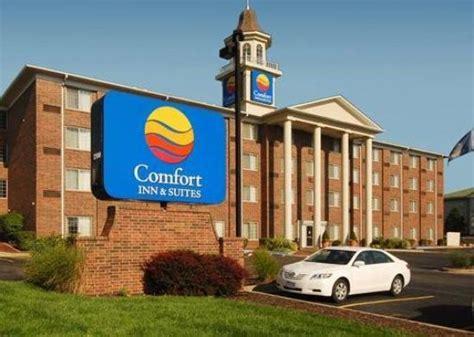 comfort inn overland park ks comfort inn suites overland park ks hotel reviews