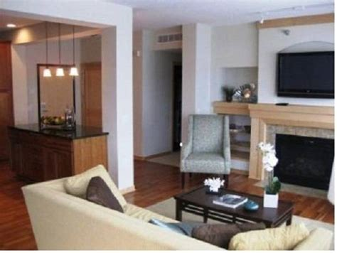 two bedroom apartments honolulu apartment for rent honolulu hawaii united states