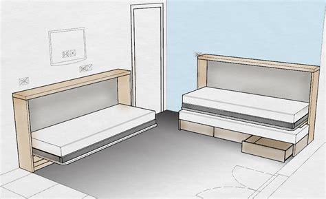 mobili trasformabili letto mobili trasformabili letti divani tavoli stendini