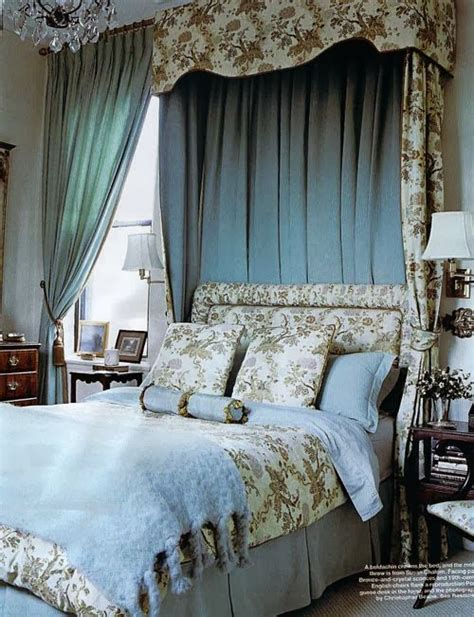 bed curtain bed and window curtains curtains design