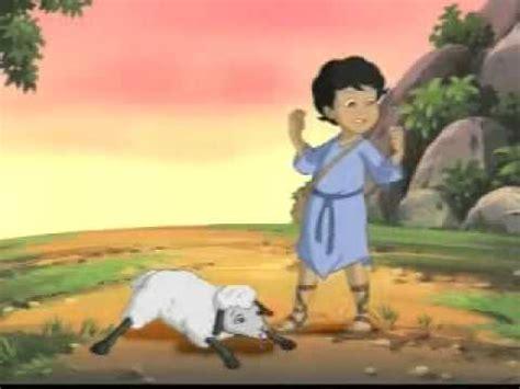 jesucristo rey de reyes pelicula animada historias de fe el pastorcito pel 237 cula animada para ni 241 os historia de la