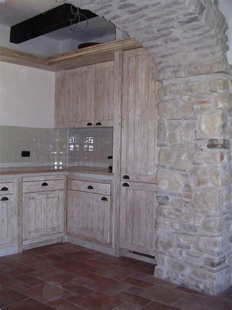 armadio in muratura cucina in muratura falegnameria rd arredamenti s r l
