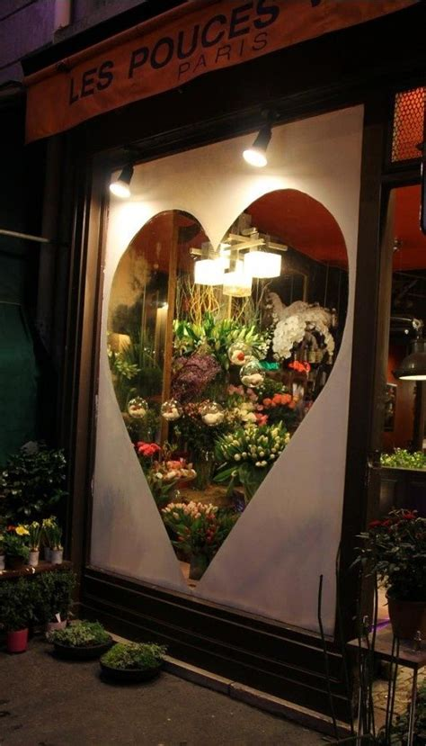 s day window display 17 best images about shop window on