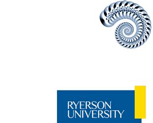 Ryerson Mba Grade Requirement by Admission Requirements Graduate Ryerson 2017