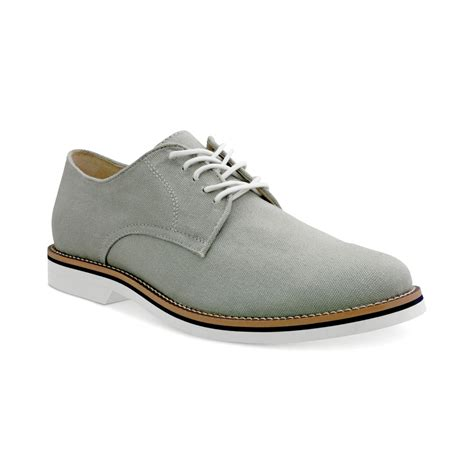 womens bass oxford shoes bass shoes womens oxfords 28 images gh bass co ely2