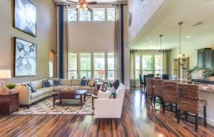 home design houston tx model home interior design tx house design ideas