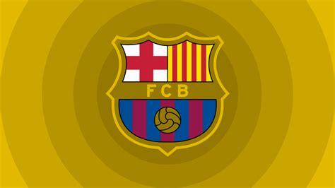 barcelona wallpaper border world cup 2015 09 20