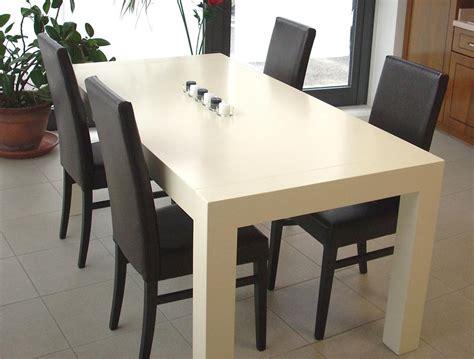 tavoli laccati tavoli su misura in legno laccato