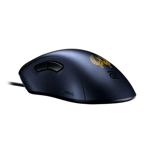 Benq Zowie Ec2b Gaming Mouse benq zowie ec2 b cs go version e sports gaming mouse