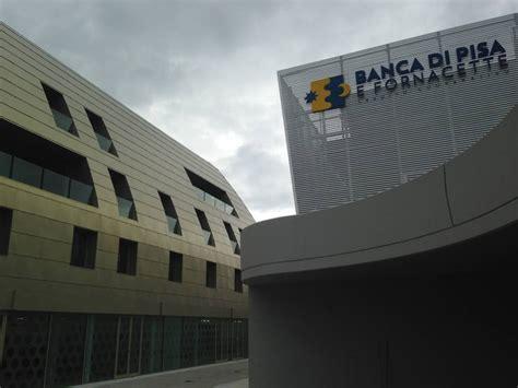 di pisa e fornacette credito cooperativo nuova sede di pisa e fornacette credito cooperativo