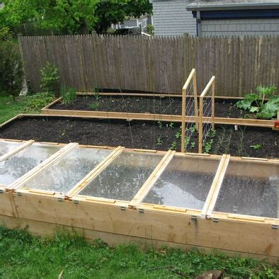 116 best images about cold frame on