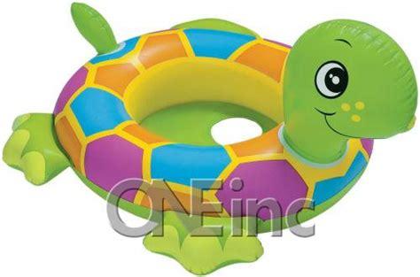 Pelung Intex See Me Sit Pool Float Turtle 1 see me sit rider turtle pool swim ring