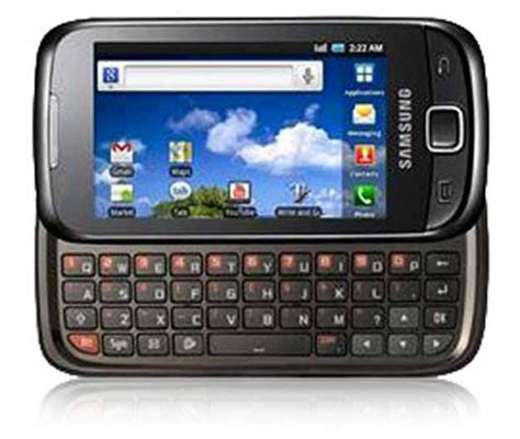 Handphone Samsung Galaxy G910s Data Harga Handphone Samsung Galaxy 551
