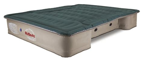 How Much To Pay For Mattress by Most Durable Air Mattress Review Image Best Midrange Air