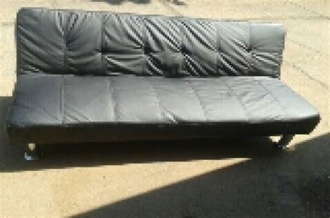 sleeper couches pretoria sleeper couch pretoria city lounge furniture