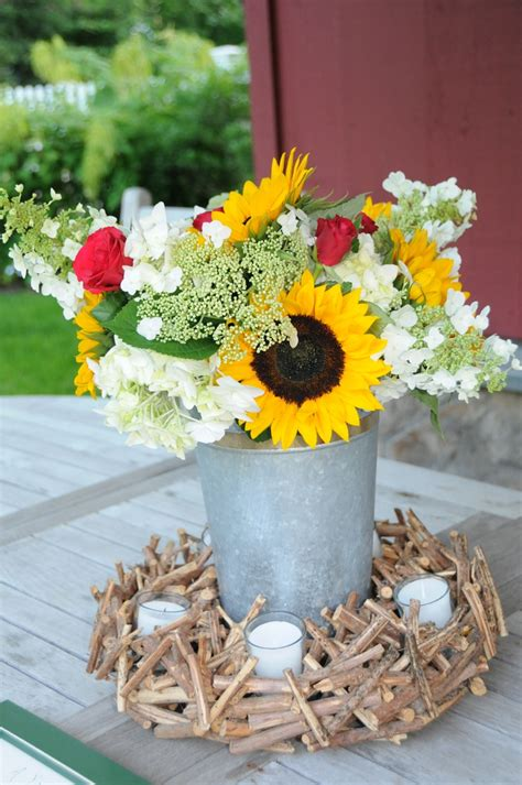 summer wedding centerpiece ideas on a budget most beautiful summer wedding centerpieces inspirations ohh my my