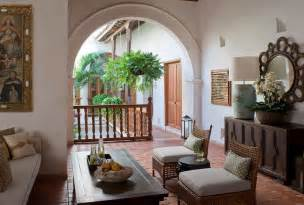 book hotel casa san agustin cartagena colombia hotels com